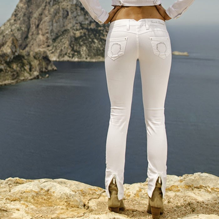 jeans-isa-denim-blanco-swarovksi