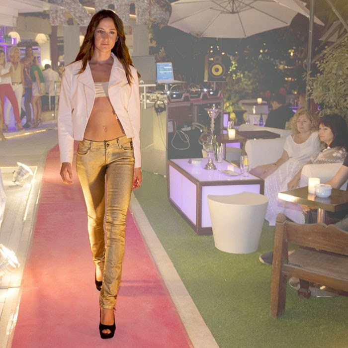 jeans-nuria-denim-gold-swarovski-elements
