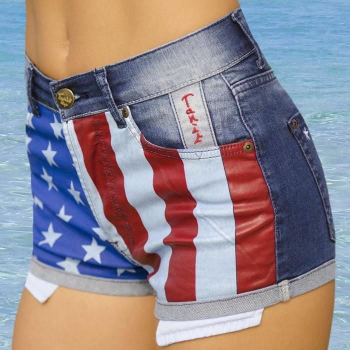jeans-shorts-katy-denim-feminino