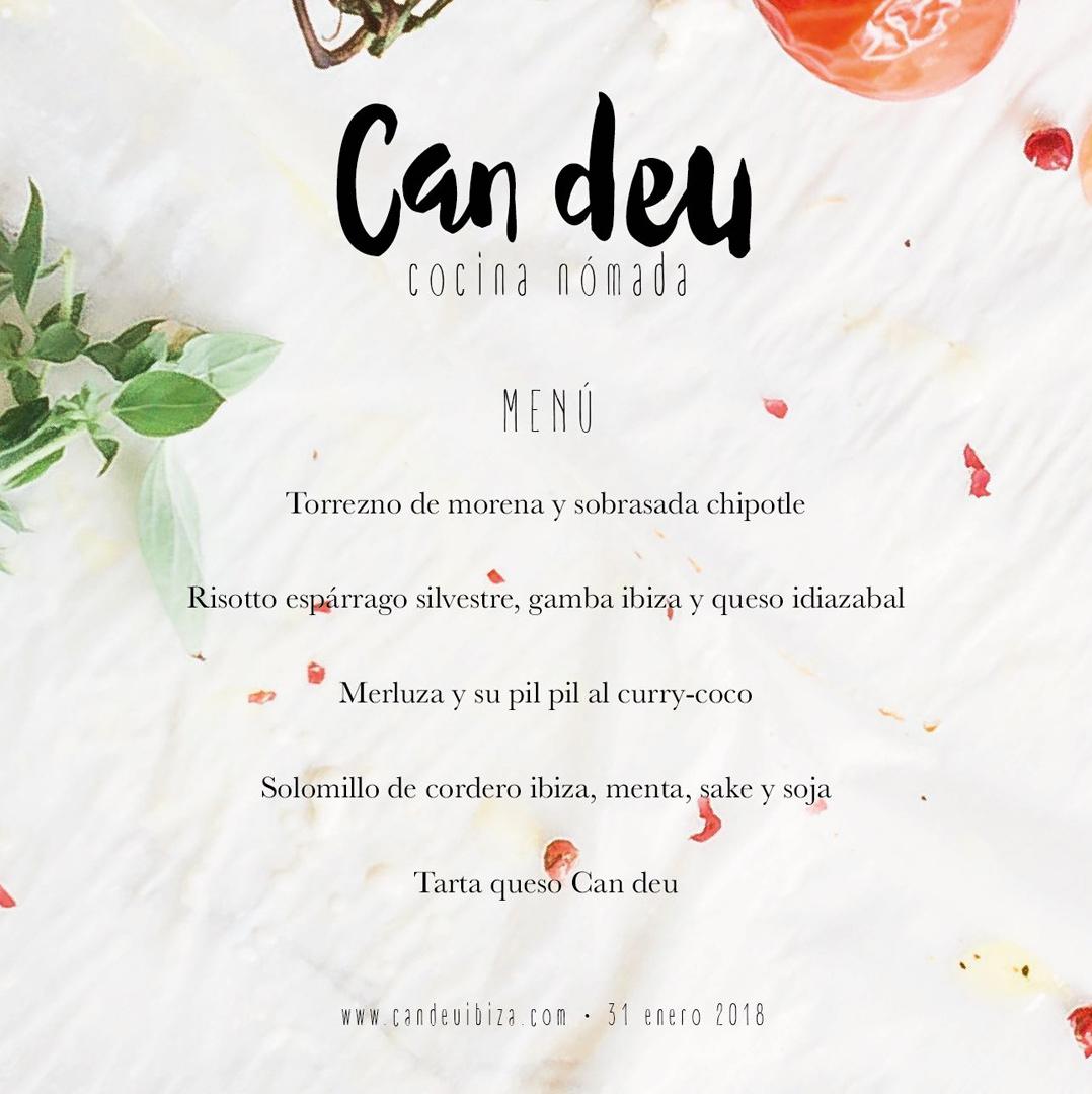 dresstoimpressibiza-candeu3