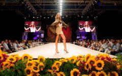 Adlib Moments - Dress to Impress Ibiza