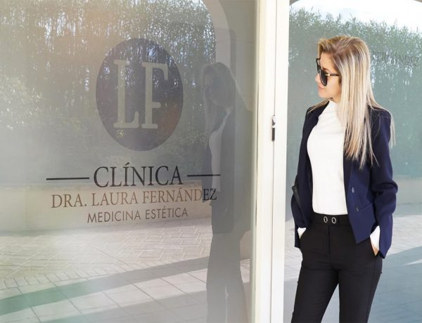 dresstoimpressibiza_clinicalaurafernandez